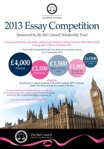Christ university national legal essay writing competition      Mahatma International School  New Panvel