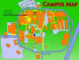 campusmap 2