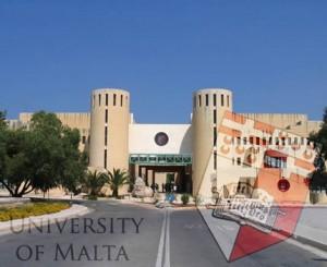 malta-university