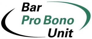 Bar Pro Bono Unit _CMYK