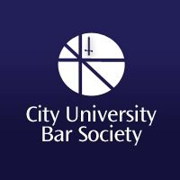 Bar Society logo