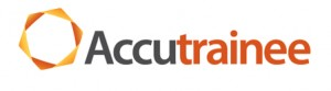 accutrainee_logo