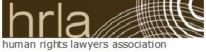 HRLA_logo
