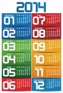 calendarblog
