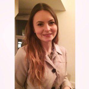 Jess Howard