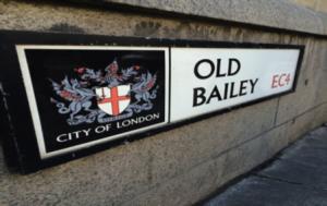 oldbailey