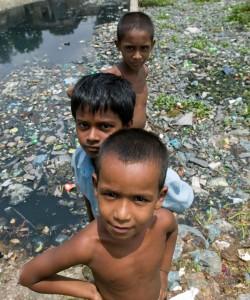 Kings-of-Dhaka-000005245913_Medium