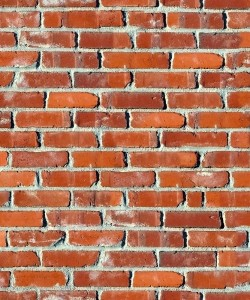 Patterned-brick-wall-with-imperfect-grout-000009876278_Medium