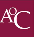 AoC Beacon Award Winner!