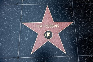 Hollywood-Walk-Of-Fame-Star-Tim-Robbins-000023173854_XXXLarge