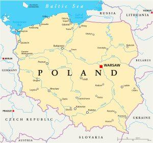 Poland_small
