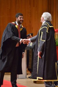 zain graduate copy