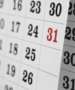 Open-Calendar-000004911759_Medium