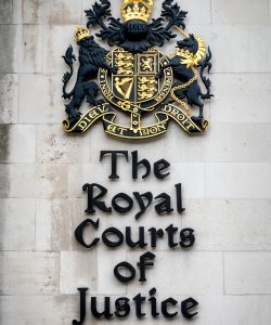 Royal-Courts-of-Justice-000076402909_Medium