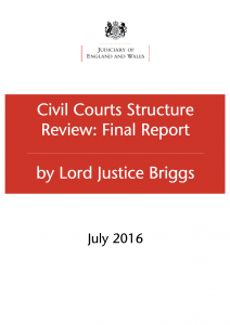 civil-courts-structure-review-final-report-jul-16-final-1