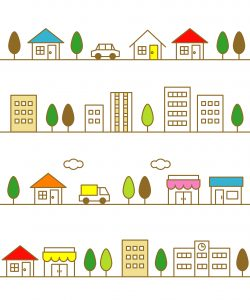 houses-copy